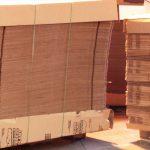 Carton Box Manufacturer in Chennai