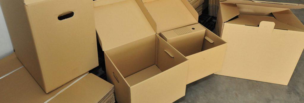 carton box manufacturer kuala lumpur