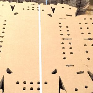 Carton Box Manufacturer in Klang