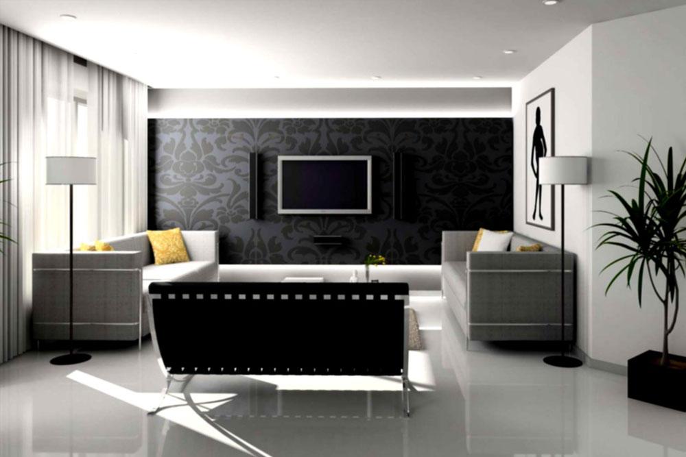 Home Interior Design In Hyderabad