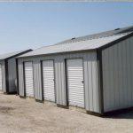 Porta Cabins Manufacturer in Hyderabad