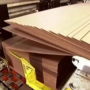Carton Box Manufacturer in Klang
