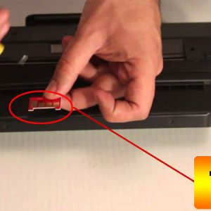 Cartridge Refilling Services in Hyderabad