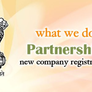 Company Registration in Hyderabad