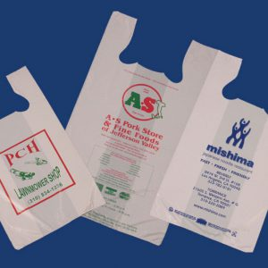 Polythene Bags Manufacturers in Hyderabad