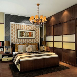 Interior Design in Hyderabad