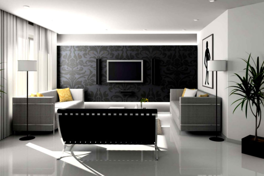 interior design in hyderabad