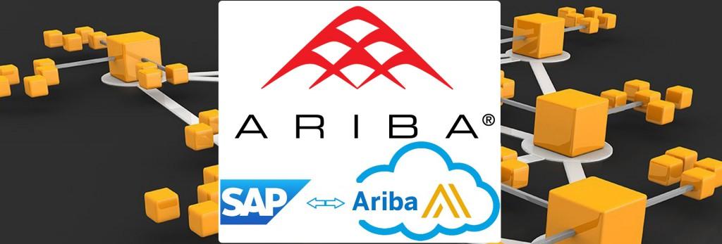 SAP Ariba Training in Hyderabad, SAP Cloud Ariba Training in